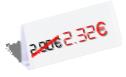 2,32 €
