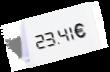 23,41 €