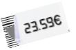 23,59 €