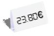 23,80 €