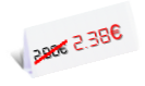 2,38 €