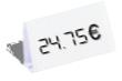 24,75 €