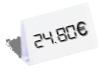 24,80 €