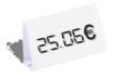 25,06 €