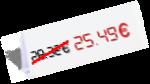 25,49 €