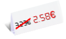 2,58 €