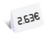 2,63 €