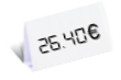 26,40 €