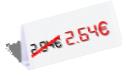 2,64 €