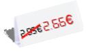 2,66 €