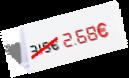 2,68 €
