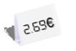 2,69 €