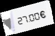 27,00 €