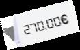 270,00 €