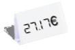 27,17 €