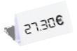 27,30 €
