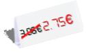 2,75 €