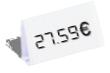 27,59 €