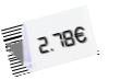 2,78 €