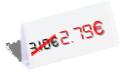 2,79 €