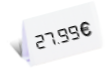 27,99 €