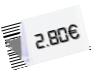 2,80 €