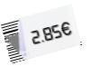 2,85 €