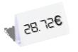 28,72 €