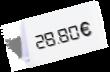 28,80 €