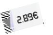 2,89 €