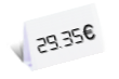 29,35 €