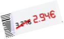 2,94 €