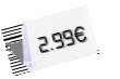 2,99 €