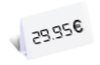 29,95 €