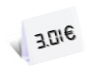 3,01 €