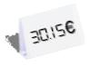 30,15 €