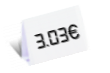 3,03 €