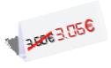 3,06 €
