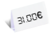 31,00 €