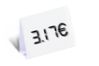 3,17 €