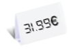 31,99 €