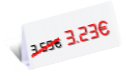 3,23 €