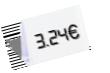 3,24 €