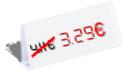 3,29 €