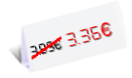 3,36 €