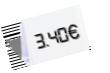 3,40 €