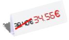 34,56 €