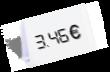 3,46 €