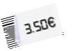 3,50 €