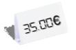 35,00 €